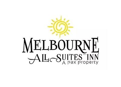 Melbourne All Suites