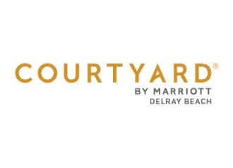 courtyard-marriott-joliver