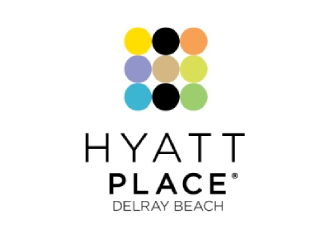 hyatt-place-joliver