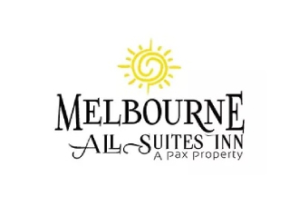 melbourne-all-suites-joliver