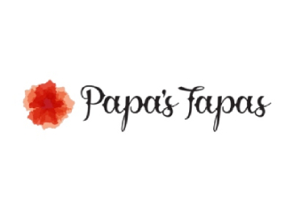 papas-tapas-joliver