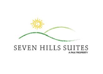 seven-hills-suites-joliver