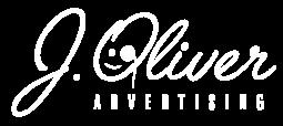 J. Oliver Advertising